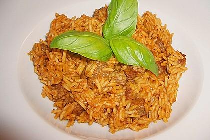 Reisfleisch 1