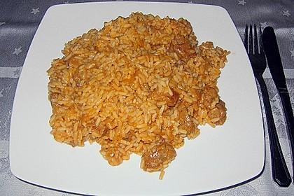 Reisfleisch 5