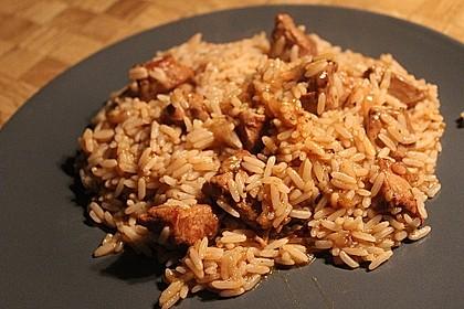 Reisfleisch 8