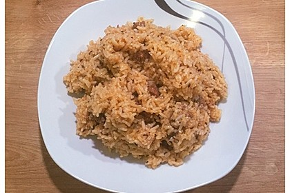 Reisfleisch 6