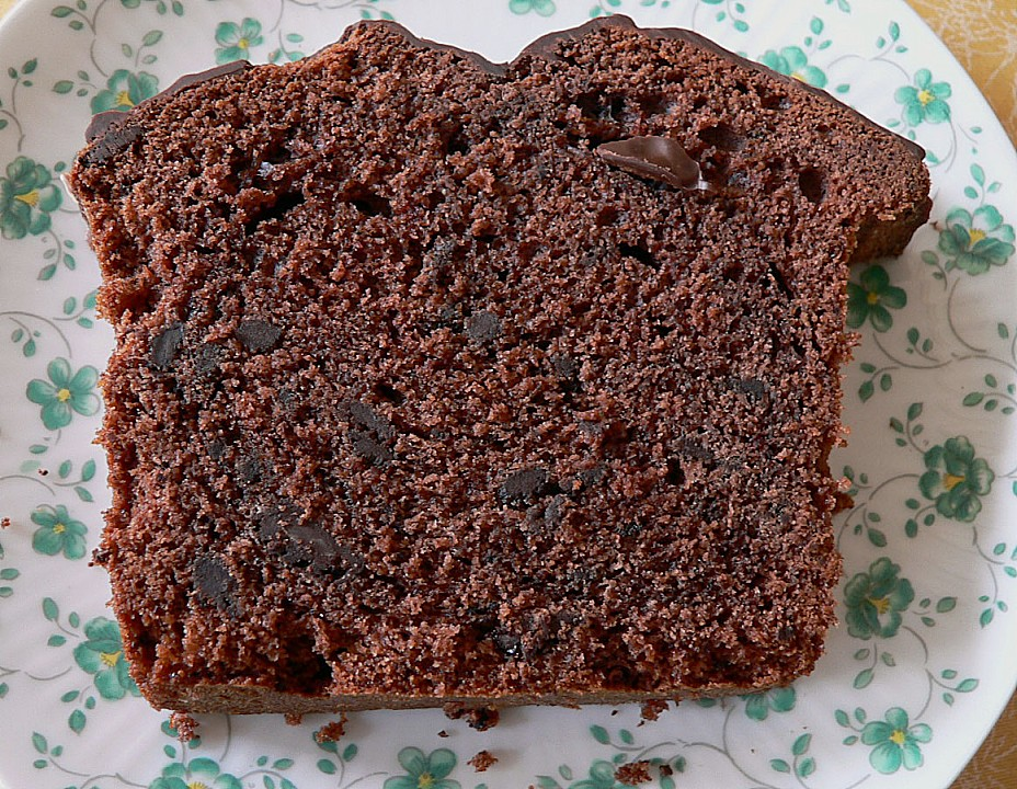 saftiger schokoladenkuchen rezept mit bild von schokoliesel92. Black Bedroom Furniture Sets. Home Design Ideas