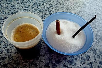 Kaffeelikör 11