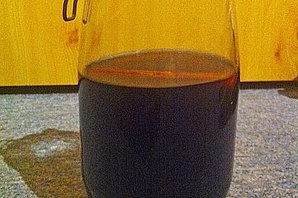Kaffeelikör 18