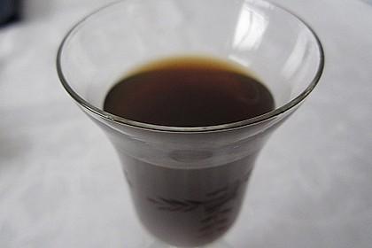 Kaffeelikör 2