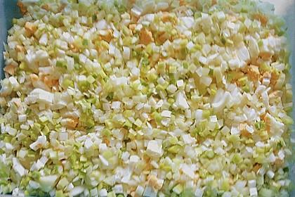 Schichtsalat 4