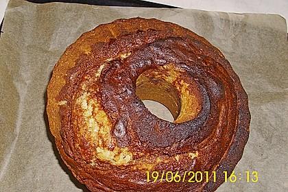 Marmorkuchen 27