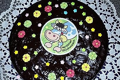 Marmorkuchen 11