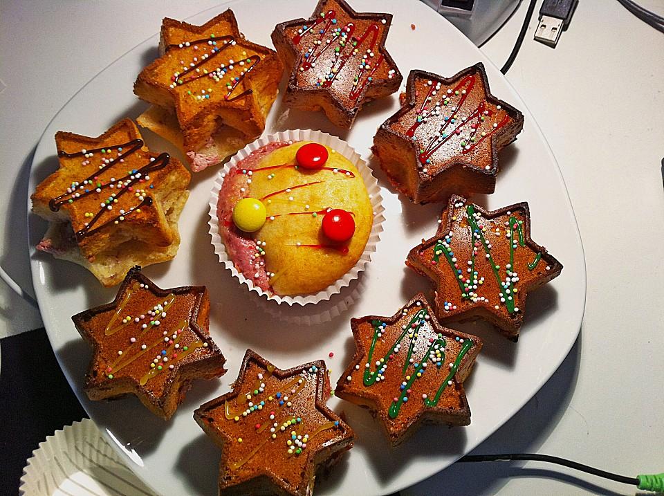 k228sekuchen muffins von sarahgoldwyn chefkochde
