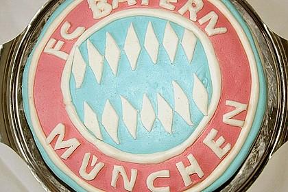 MMF oder Marshmallowfondant 86
