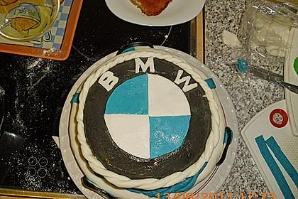 MMF oder Marshmallowfondant 253