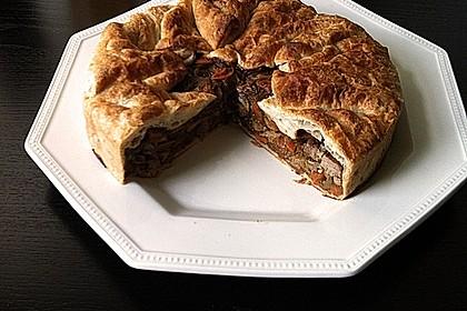 Steak Pie 1