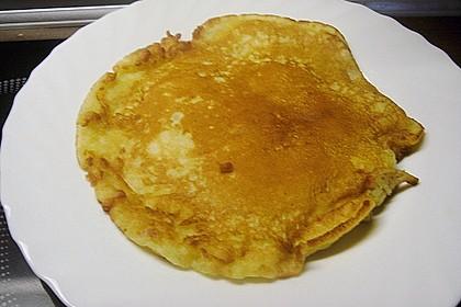 Pfannkuchen 6