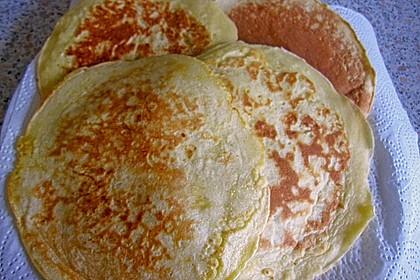 Pfannkuchen 3