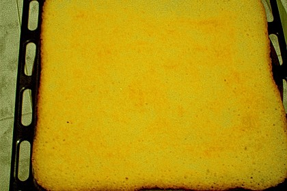 Zitronenkuchen 76