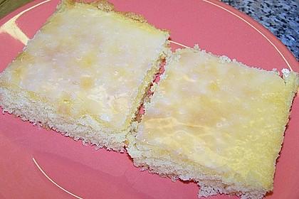 Zitronenkuchen 60