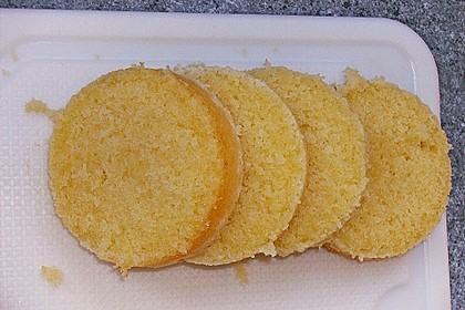 Zitronenkuchen 45