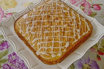 Zitronenkuchen 11