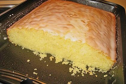 Zitronenkuchen 40