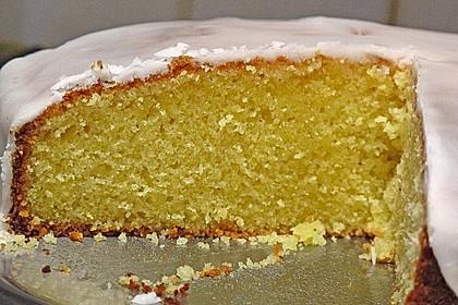 Zitronenkuchen 23