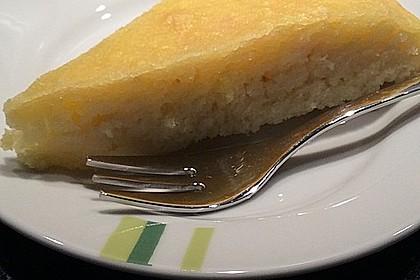 Zitronenkuchen 29