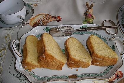 Zitronenkuchen 31