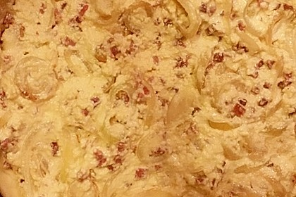 Badischer Zwiebelkuchen 5