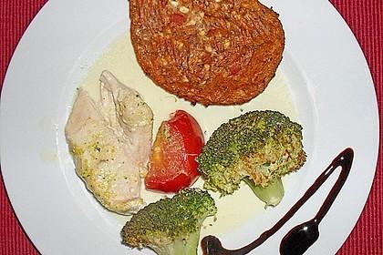 Hüttenkäse - Kekse 20
