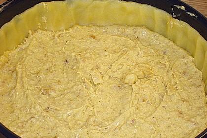 Apfelkuchen mit Walnusscreme 62