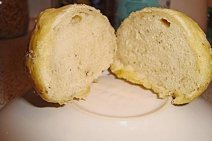 Focaccia - Muffins 38