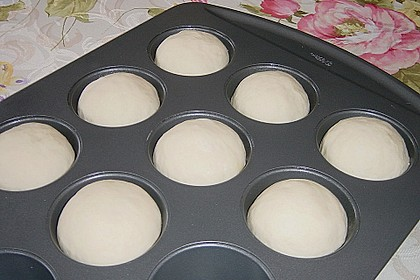Focaccia - Muffins 69