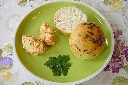 Focaccia - Muffins 11