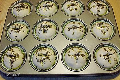 Focaccia - Muffins 40