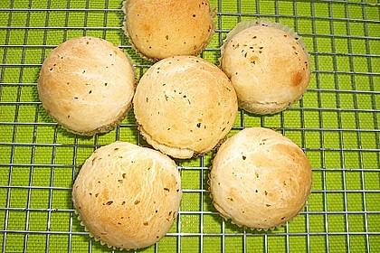Focaccia - Muffins 49