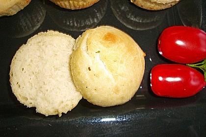 Focaccia - Muffins 47