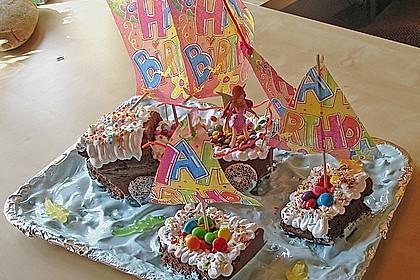 Geburtstagszug 101