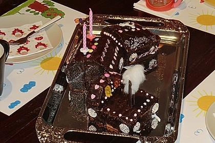 Geburtstagszug 244