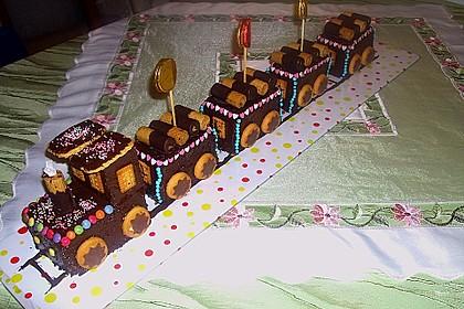 Geburtstagszug 10