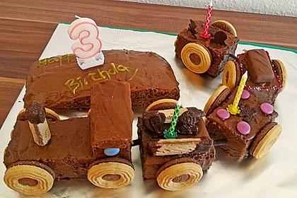 Geburtstagszug 59