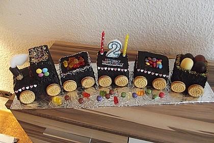 Geburtstagszug 11