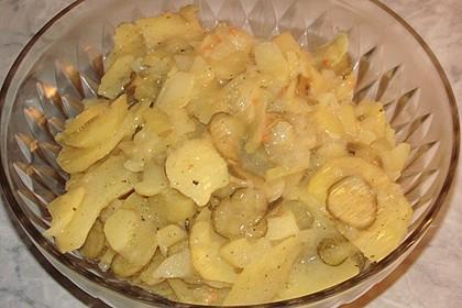Papas Kartoffelsalat 2