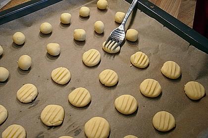 Butterhupferl 119