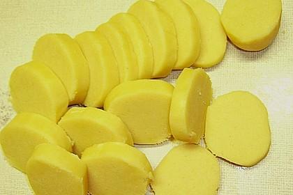 Butterhupferl 165