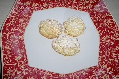 Butterhupferl 48