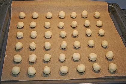 Butterhupferl 160