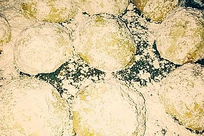Butterhupferl 143