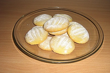 Butterhupferl 36