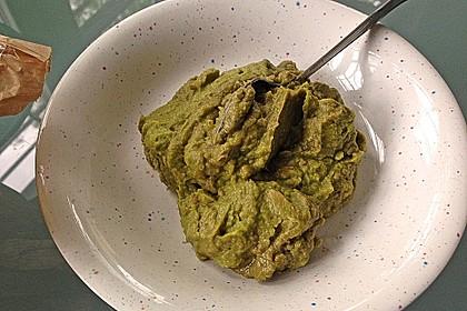 1a Guacamole - Dip 63