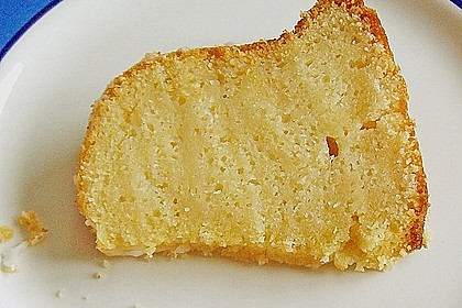 Zitronenkuchen 43
