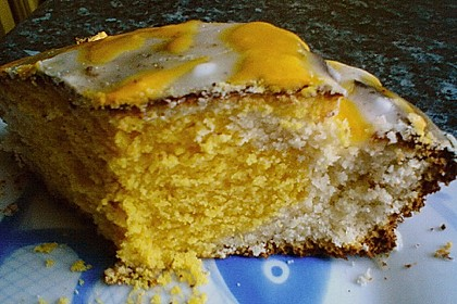Zitronenkuchen 114