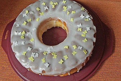 Zitronenkuchen 69